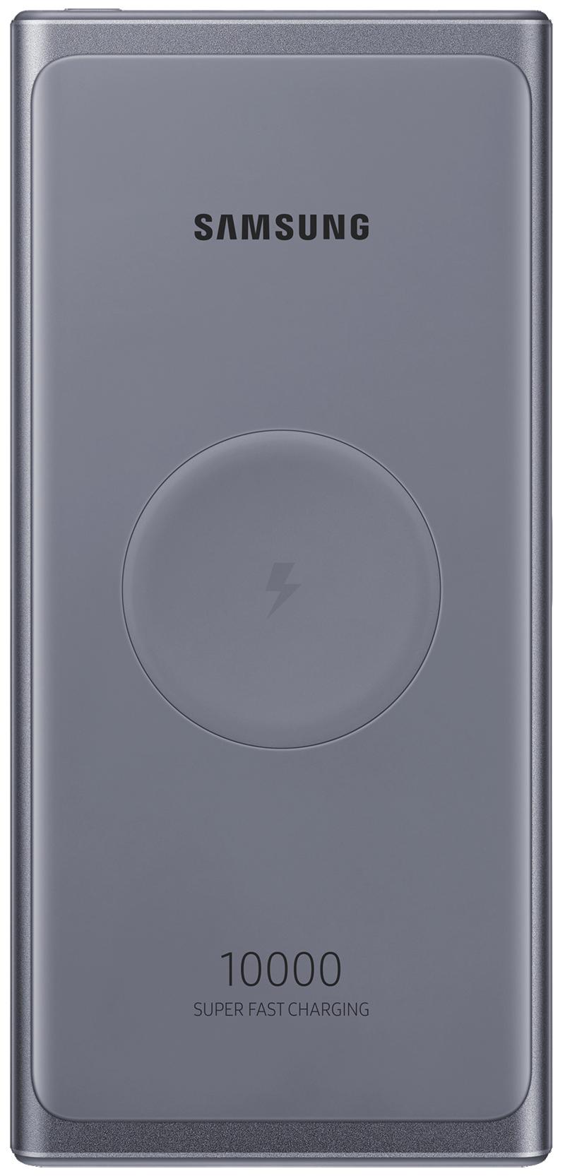 samsung-25w-wireless-portable-battery.pn
