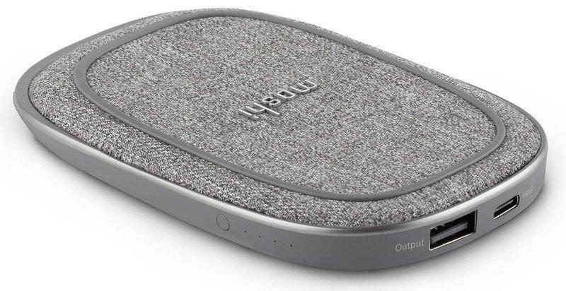 moshi-porto-qi-5k-portable-battery-rende