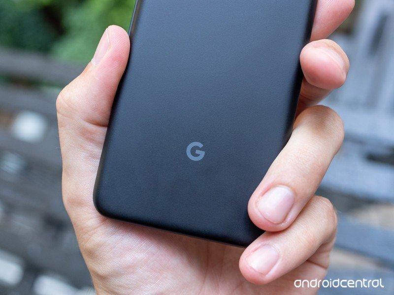 google-pixel-4a-black-bottom-in-hand.jpg