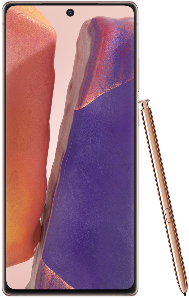 samsung-galaxy-note-20-cropped.png