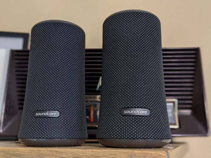 Bluetooth speakers: How to find the best one