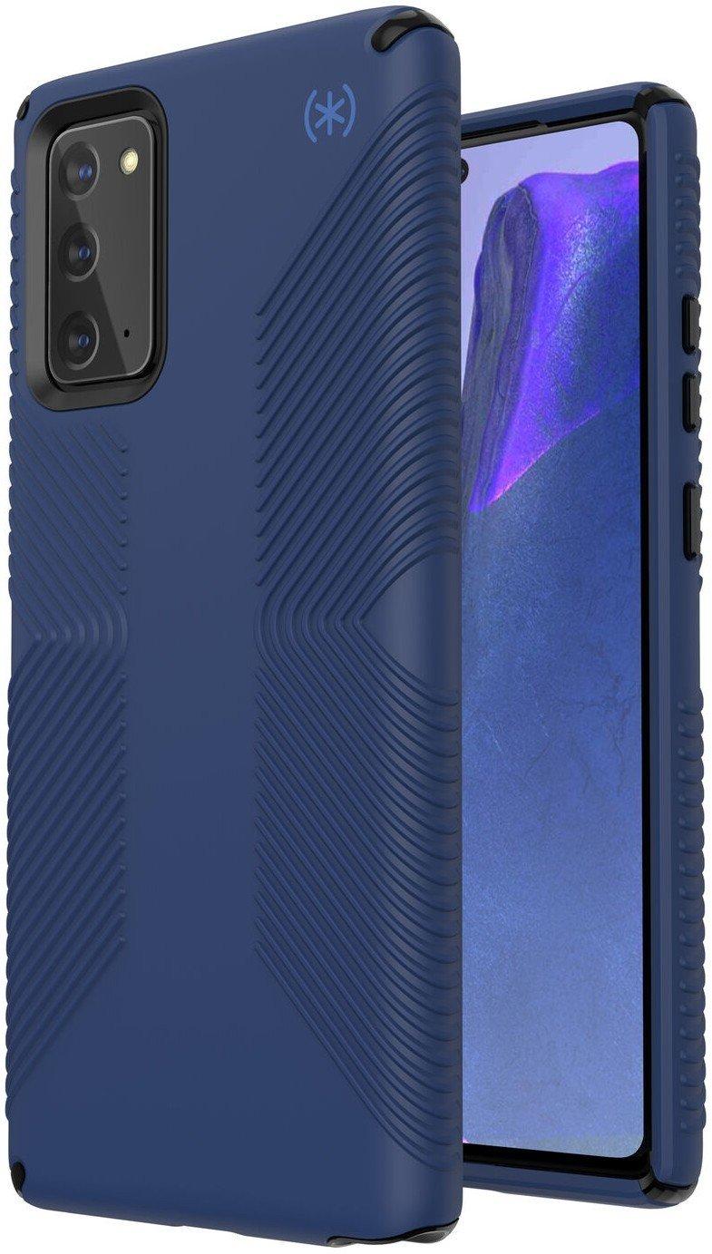 speck-preisido2-note-20-case-blue.jpg