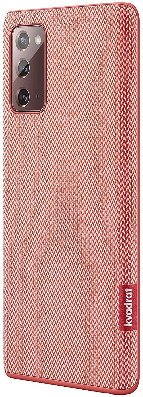 samsung-kvadrat-note-20-case-pink.jpg