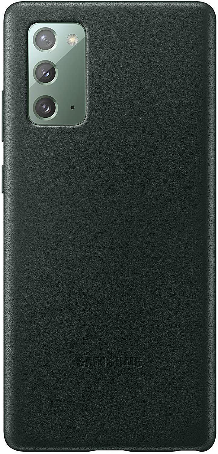 samsung-leather-cover-note-20-case-green