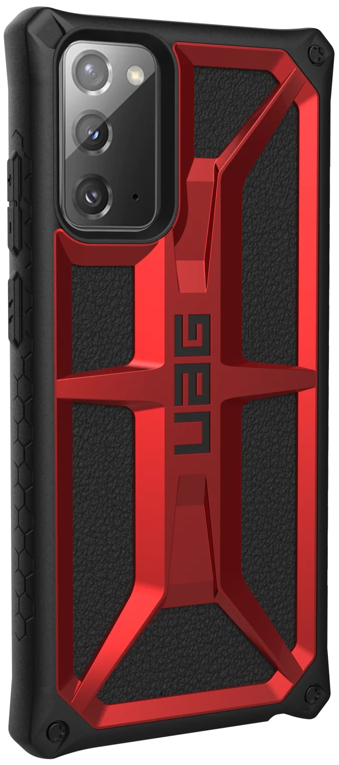 uag-monarch-note-20-case-red.png