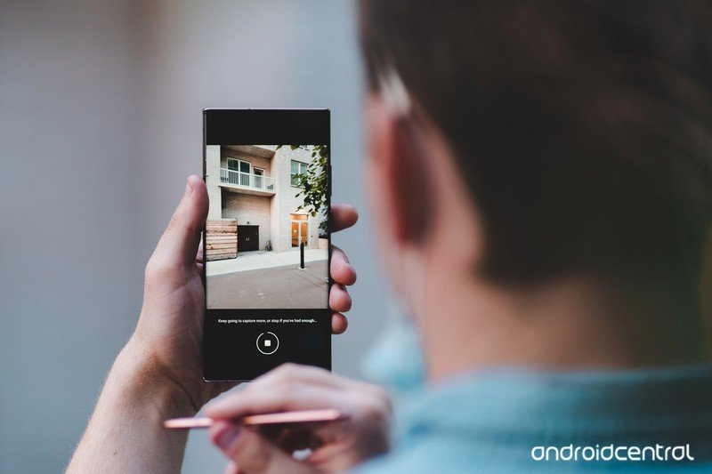 galaxy-note-20-ultra-review-5.jpg