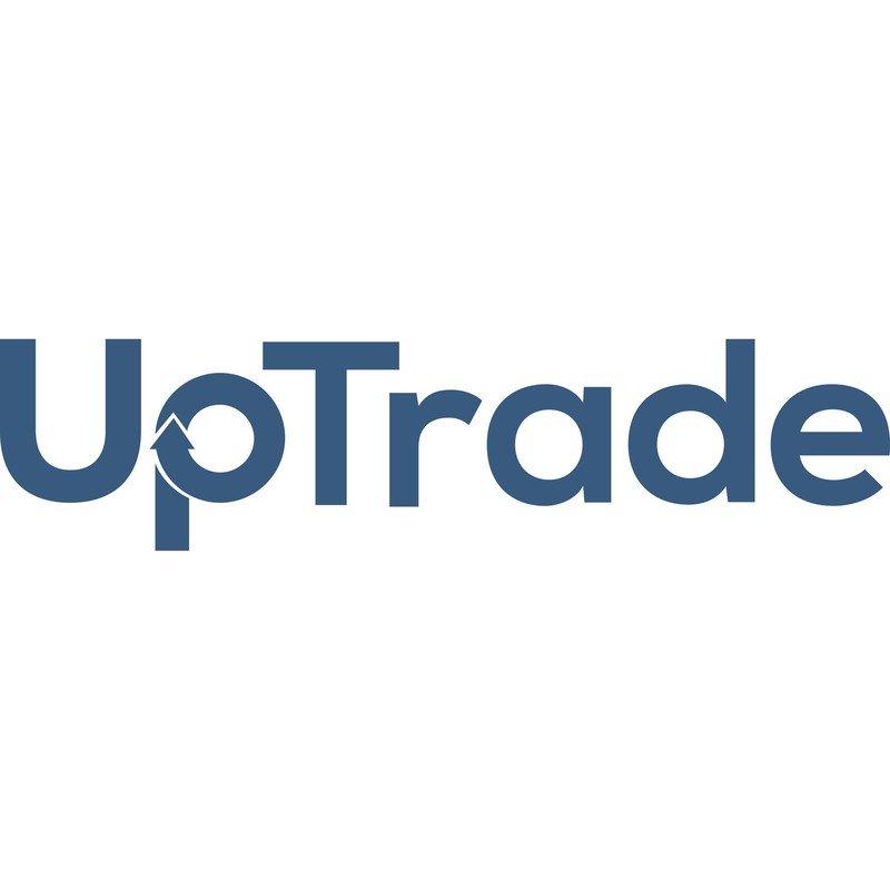 uptrade-logo.jpg?itok=jvJFNbNq