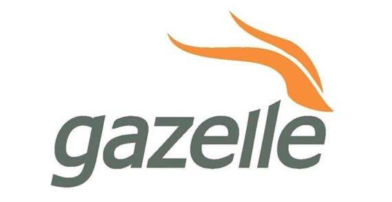 gazelle_logo_lrg.jpg?itok=y2S0-2GG