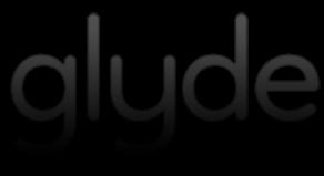 glyde-logo-copy.png?itok=nOAdR1Hp