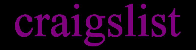 craigslist-logo-text.png?itok=JfGRRb2_