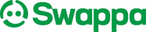 swappa-logo.png?itok=U3kcpSlL