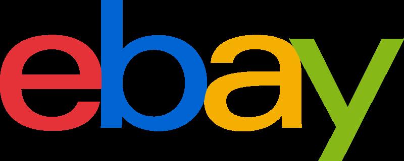 2000px-ebay_logo.svg_.png?itok=TD6HH8sE
