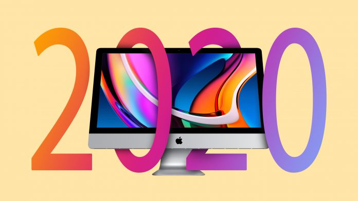 Top Stories: New 27-Inch iMac, macOS Big Sur Public Beta, No Microsoft xCloud for iOS