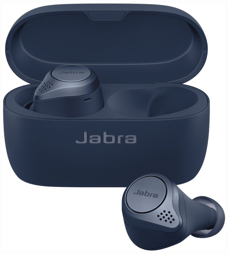jabra-elite-active-75t-navy.jpg