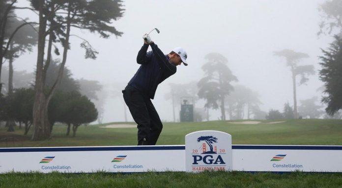 How to watch PGA Championship 2020 live stream