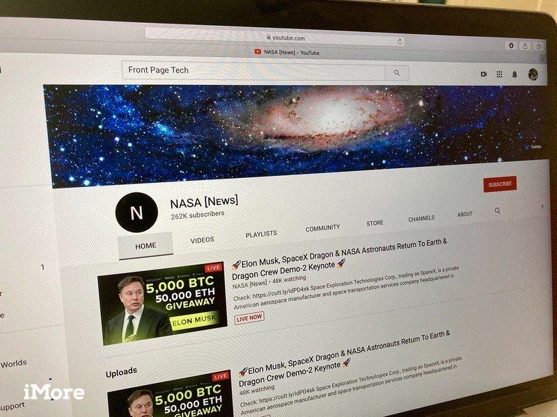 jon-prosser-youtube-bitcoin-hack.jpeg