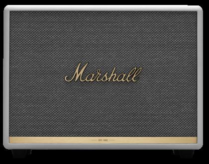marshall-woburn-ii-white-official-render