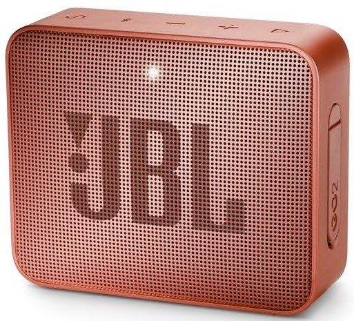 jbl-go-2-orange-official-render.jpg?itok