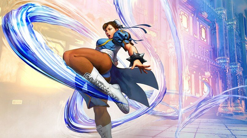 street-fighter-v-chun-li-image.jpg
