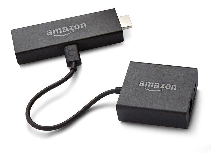 amazon-ethernet-adapter.jpg?itok=RWnaDXi