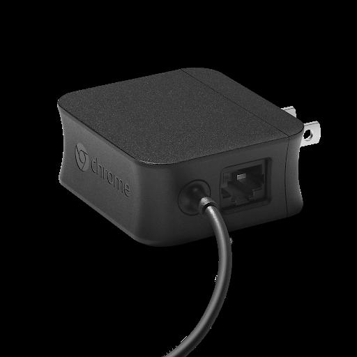 google-ethernet-adapter-chromecast-rende