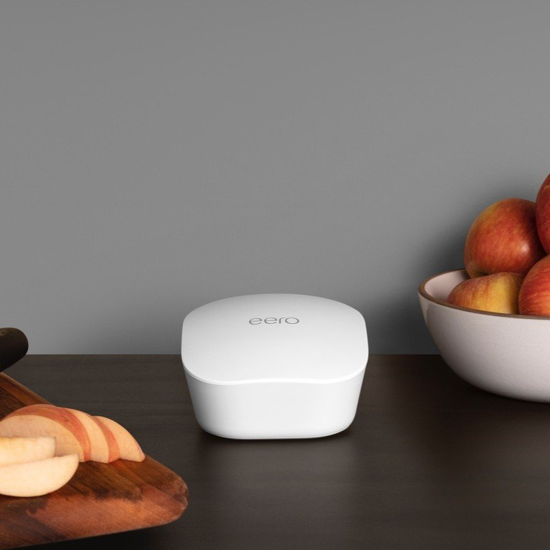 eero-base-2019-square-counter.jpg?itok=b