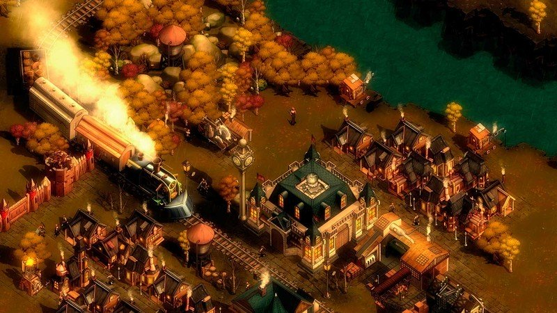 theyarebillions-train-screenshot.jpg