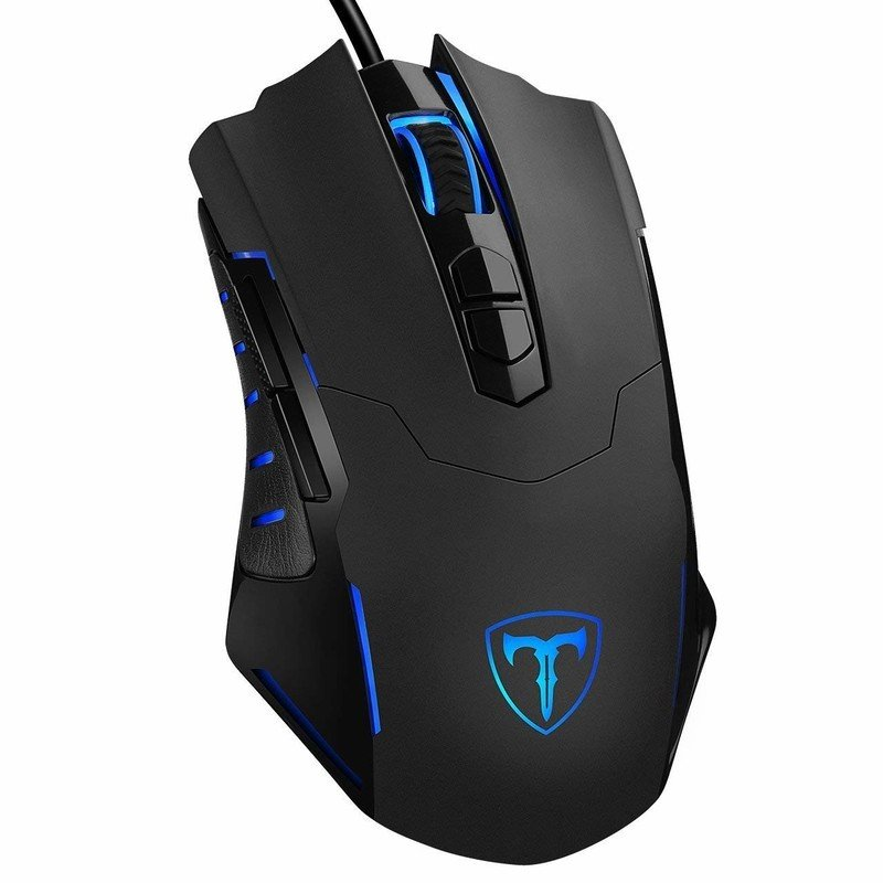 pictek-gaming-mouse-amazon-listing.jpg