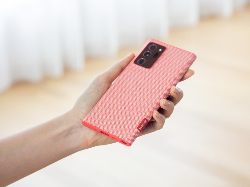 samsung-kvadrat-cover-note-20-ultra-pink