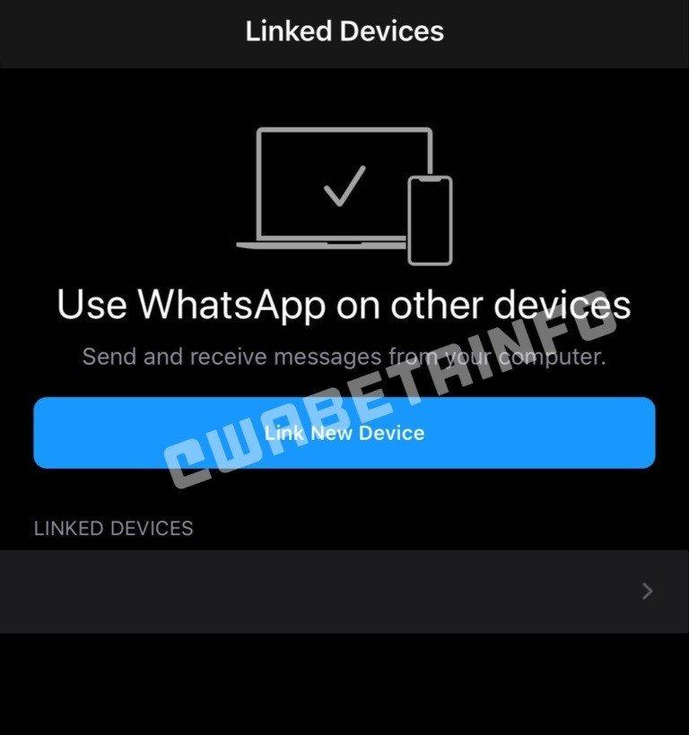 whatsapp-link-new-device-leaked-screensh
