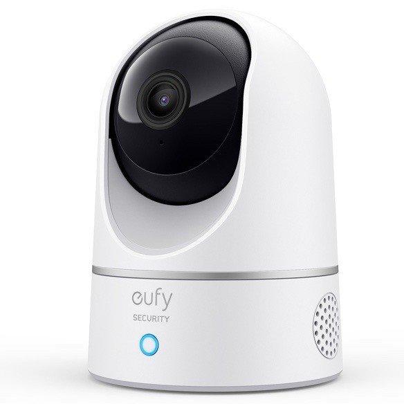 eufy-indoor-2k-cam-pan-tilt-render.jpeg