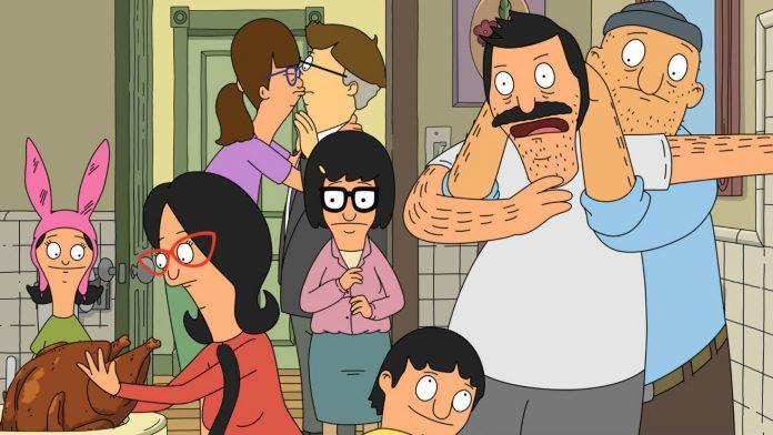 How to watch Bob's Burgers online: Binge every season of the hit cartoon