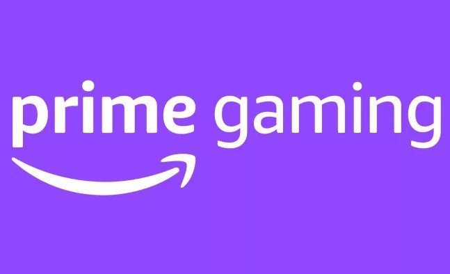 Twitch Prime is now Prime Gaming, and Amazon wants your sub