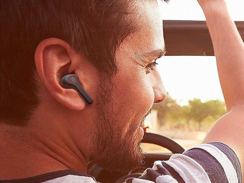 taotronics-soundliberty-53-headphones-ma