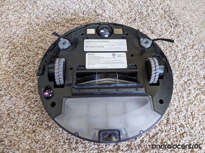 yeedi-k700-robot-vacuum-underside.jpg