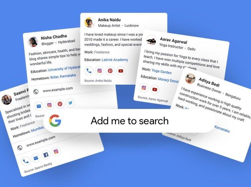 google-people-cards.jpg