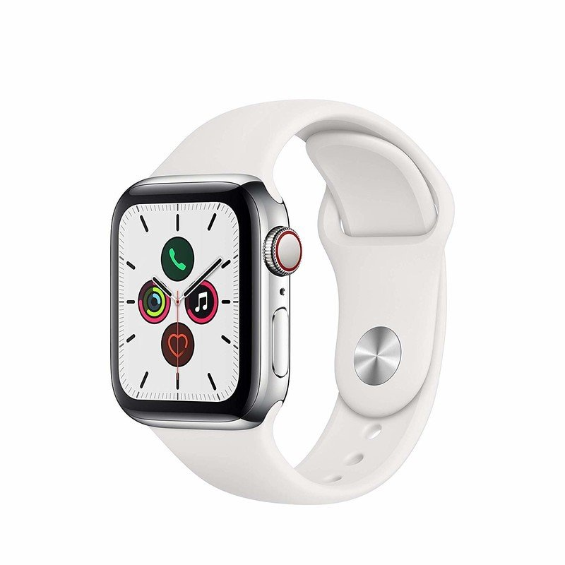 apple-watch-series-5.jpg
