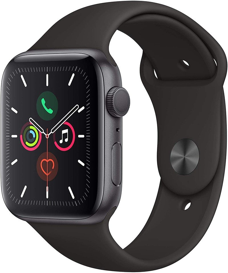 apple-watch-series-5-44mm-gps-render.jpg