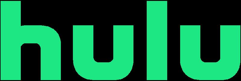 hulu-logo.png