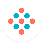 nocd_google_play_icon.png