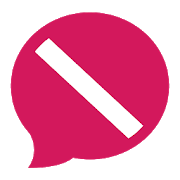 notok_google_play_icon.png