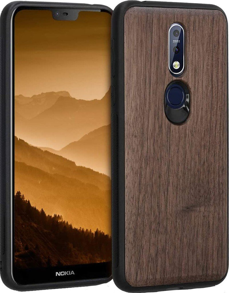 kwmobile-wooden-cover-nokia-7-1-render.j
