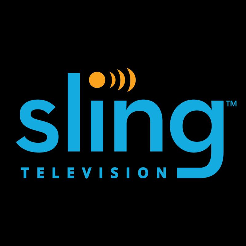 slingicon-transparent.png