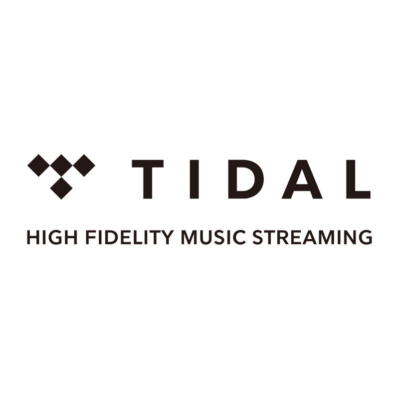 tidal-music-streaming.png