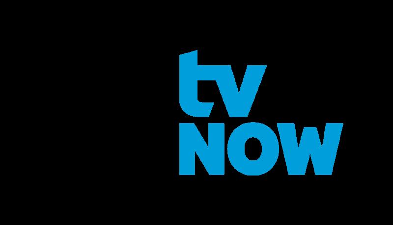att-tv-now-ail.png