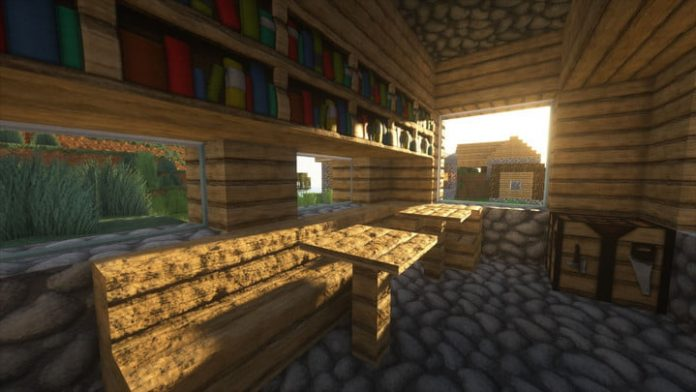 The best Minecraft shaders, and how to install them