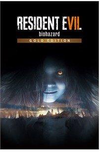 re7-biohazard-gold-edition.jpg