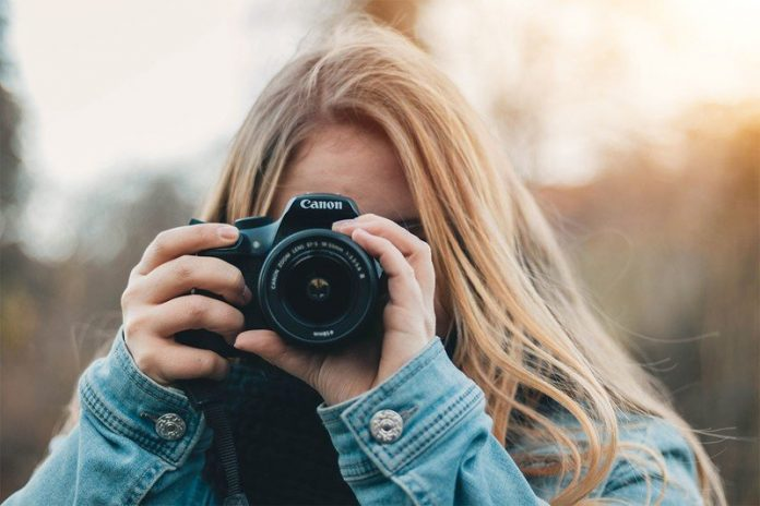 Master the Art of Photography With 38 Hours of Training for $40