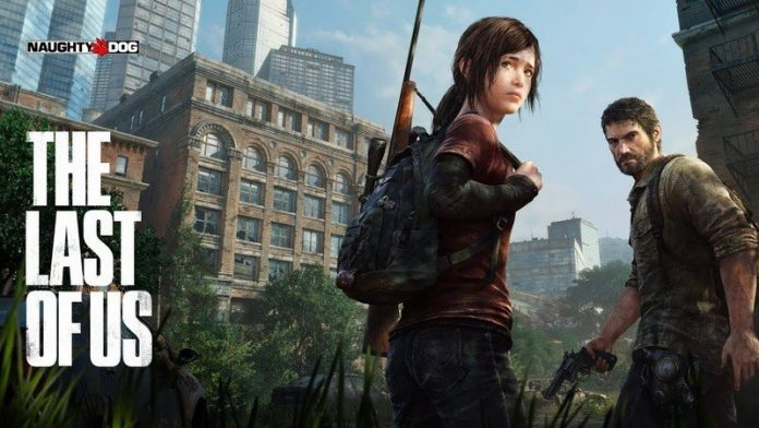 The Last of Us HBO show will have a 'jaw drop' moment not in the game
