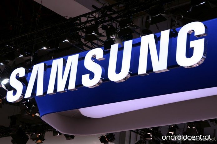 Samsung is reportedly teaming up with ARM and AMD to beat Qualcomm